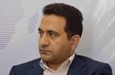 باشگاه خبرنگاران -109 نقطه حادثهخیز در استان اصفهان شناسایی شده است