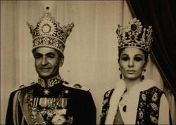 آخرین امید شاه برای جلوگیری از سقوطش چگونه به یأس تبدیل شد؟+ فیلم