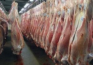باشگاه خبرنگاران -ساخت مجتمع فرآوری گوشت در قزاقستان توسط ایران