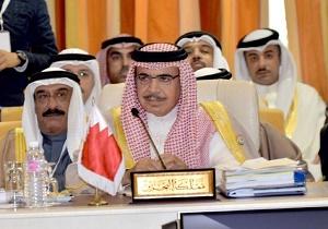 ادعای جدید بحرین علیه ایران