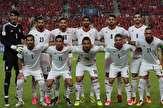 باشگاه خبرنگاران - دیدارهای دوستانه شاگردان کی روش پیش از جام جهانی ۲۰۱۸
