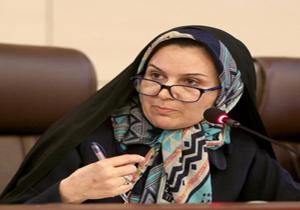 باشگاه خبرنگاران -توجه ویژه به نیاز معلولان در شیراز