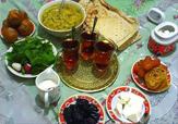 باشگاه خبرنگاران -لزوم اصلاح الگوی تغدیه