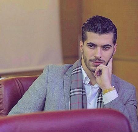 طلوع و غروب ستارههای مسافر ایرانی در لیگهای خارجی