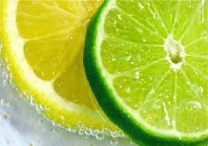 باشگاه خبرنگاران -آشنایی با روش تهیه ترشی لیمو به سبک هندی