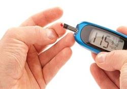 علائمی که خبر از قند خون بالا و دیابت میدهد