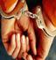 باشگاه خبرنگاران -دستگیری سارق ساختمانهای نیمه کاره با ۴ فقره سرقت در محمودآباد