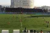 باشگاه خبرنگاران -پیروزی خونه به خونه و نساجی درهفته بیستم دسته یک جام آزادگان