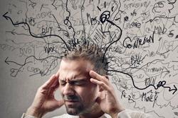 چطور افکار منفی را در 5 قدم از خود دور کنیم؟