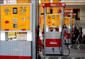 قیمت بنزین در سال 97 افزایش نمییابد