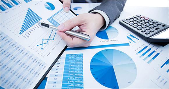 سرمایه گذاری 6000 میلیارد تومانی در صنعت کرمان