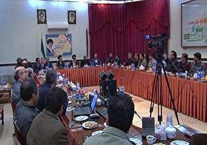 ضرورت افزایش ظرفیت تولید برق در آذربایجان شرقی