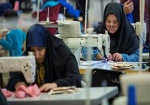 2 هزار و 200 نفردراستان یزد برای آمادهسازی شغلی در اولویت قرار گرفتند
