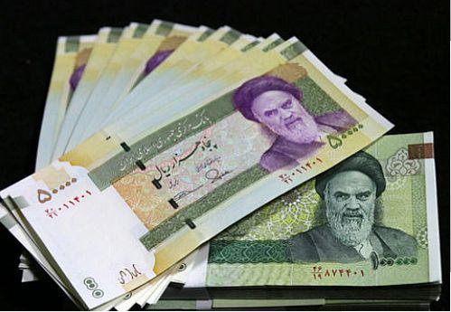 حقوق کارگران فولاد مبارکه چقدر است باشگاه خبرنگاران جوان - عیدی کارمندان دولت / حقوق کارکنان ...