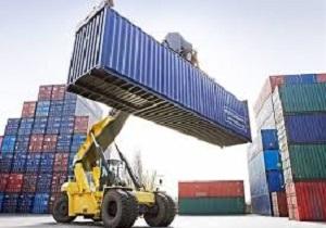 صادرات بیش از یک میلیون تُن کالا از گمرکات سیستان و بلوچستان