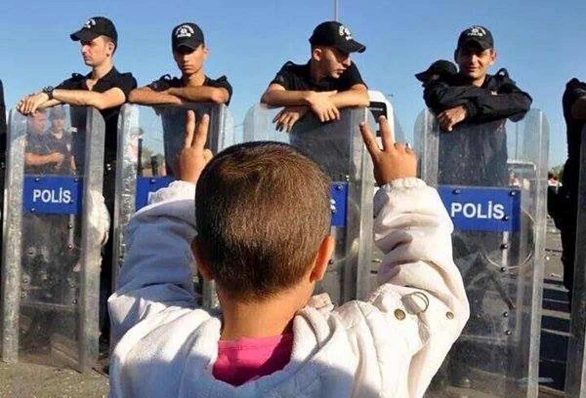 اتریش و مجارستان به حفاظت از مرزهای خارجی اتحادیه اروپا تاکید کردند