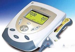 استفاده از لیزر برای بهبود زخمهای دیابتی/ لیزر نقش درمانی صد در صدی برای بیماران ندارد