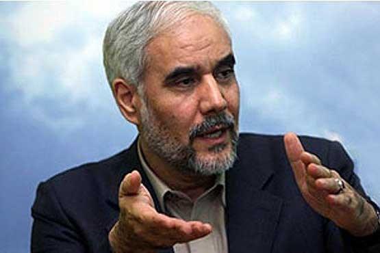 واکنش استاندار اصفهان به ماجرای برخورد توهینآمیز فرماندار با خبرنگار