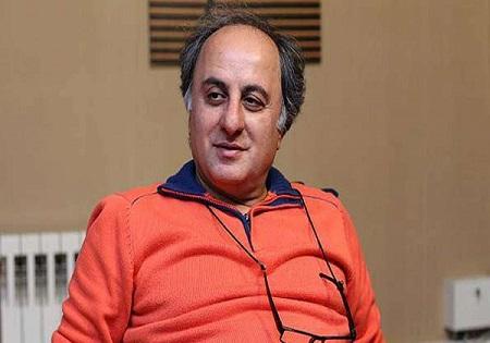 فیلم «احمد محمود همسایه ادبی ما» آماده می شود