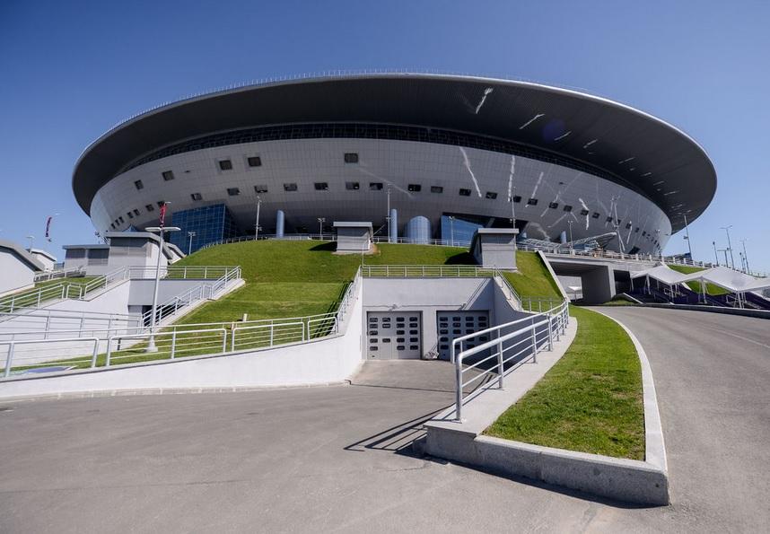 احتمال برزگزاری بازی ایران و مراکش در استادیوم سرپوشیده