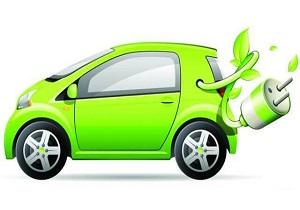 تعرفه خودرو های هیبریدی غیر کارشناسی است/ حمایت از تولید داخل یا سوداگری خودرو سازان؟