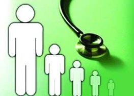 انجام اقدامات بیشتر برای مسائل رفاهی و سلامت بانوان الزامی است