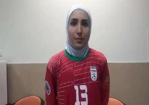 جدیدترین و آخرین اخبار ورزشی قزوین