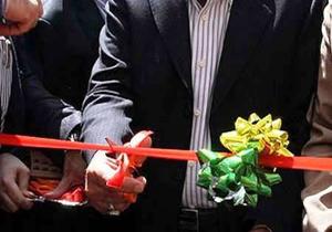 18 پروژه عمرانی دربخش مرکزی ملکشاهی افتتاح می شود
