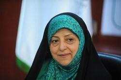 مهمترین برنامه معاونت زنان تشکیل پرتال برای تجمیع اطلاعات بانوان سرپرست خانوار است