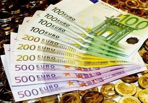 سکه افزایش قیمت داشت/ دلار چهار هزار و 591 تومان