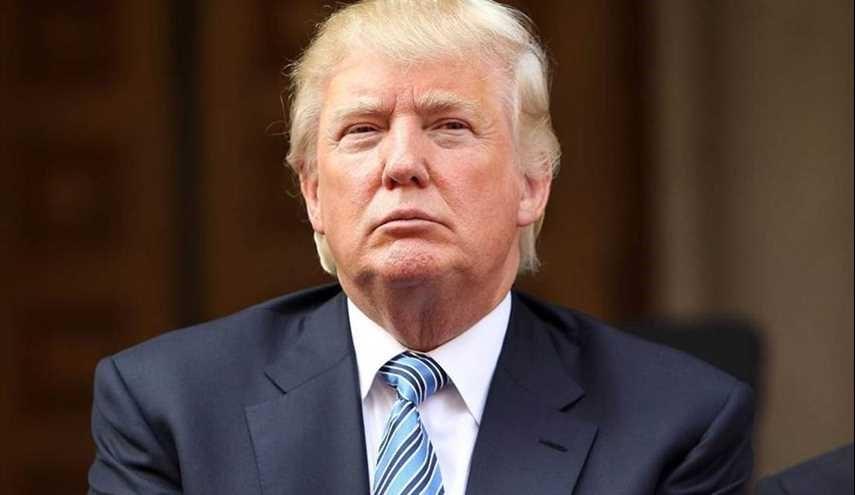 ترامپ: نظامیان ما در افغانستان دیگر با زمان بندی خروج تضعیف نمی شود