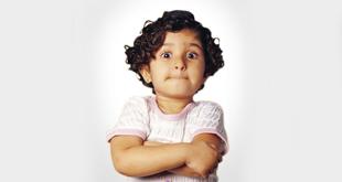 اگر کودک بیشفعال دارید از مصرف این میوه فوقالعاده غافل نشوید!