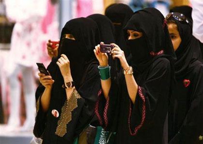 بازار داغ جراحی زیبایی در عربستان!