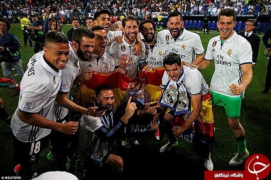 شکست ناپذیرترین رکوردهای دنیای فوتبال+تصاویر