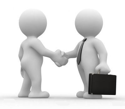 استخدام کارشناس بازرگانی
