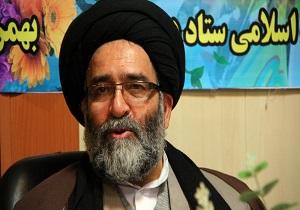 جزییات برنامههای یوم الله 12 بهمن/سید علی خمینی سخنران این مراسم