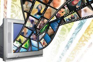 پخش افتتاحیه و اختتامیه جشنواره فیلم فجر از تلویزیون