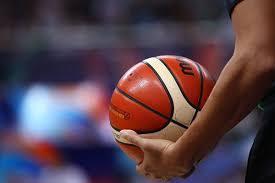 اعلام برنامه مسابقات آسیایی بسکتبال در سال 2018