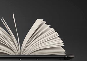 نشرچاپ و انتشار مجازی کتاب های شهرداری تهران تصویب شد