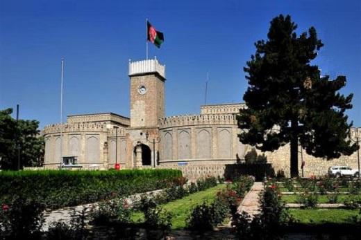 دولت افغانستان ادعای پاکستان مبنی بر تحویل دادن 27 عضو طالبان را رد کرد