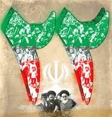 انقلاب اسلامی، معادلات متعارف جهانی را به هم ریخت