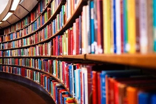 همزمان بادهه مبارک فجر کتابخانه مرکزی استان ایلام مورد بهره برداری قرار می گیرد