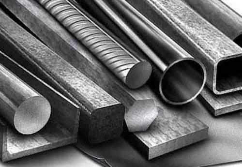 کارخانه فولاد غدیر نیریز، رونق بخش صنعت کشور + فیلم
