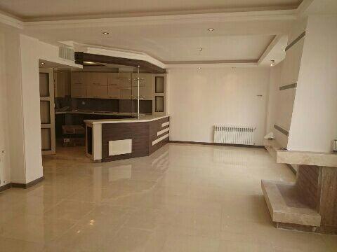 تالار شیشه ای قرمز پوش شد/مظنه خرید آپارتمان در استان اصفهان چقدر است؟