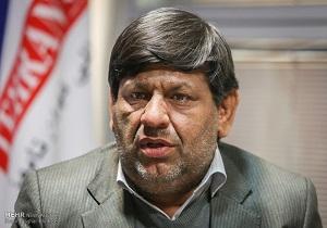 تسليت موسسه توسعه هنرهاي تجسمي معاصر در پي درگذشت استاد صادق تبريزي