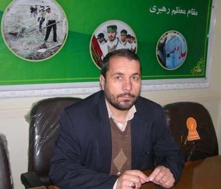 فعالیت 250 گروه جهادی شناسنامهدار در استان همدان