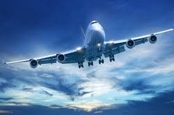 رشد ۱۹ درصدی اعزام و پذیرش مسافر در فرودگاه کرمانشاه