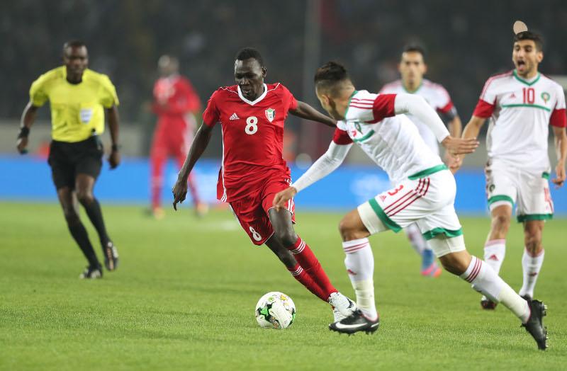 مراکش به فینال جام ملتهای آفریقا صعود کرد/ خط و نشان شاگردان رنار برای ایران
