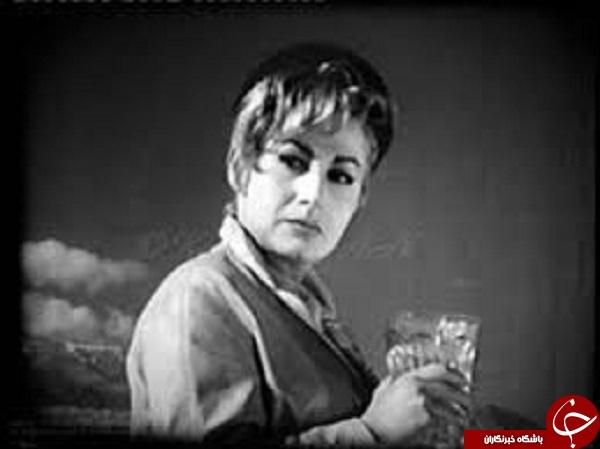 روایتی تکان دهنده از فحشا در شهر نو/ محمدرضا پهلوی قهرمان فساد جهان شد + فیلم