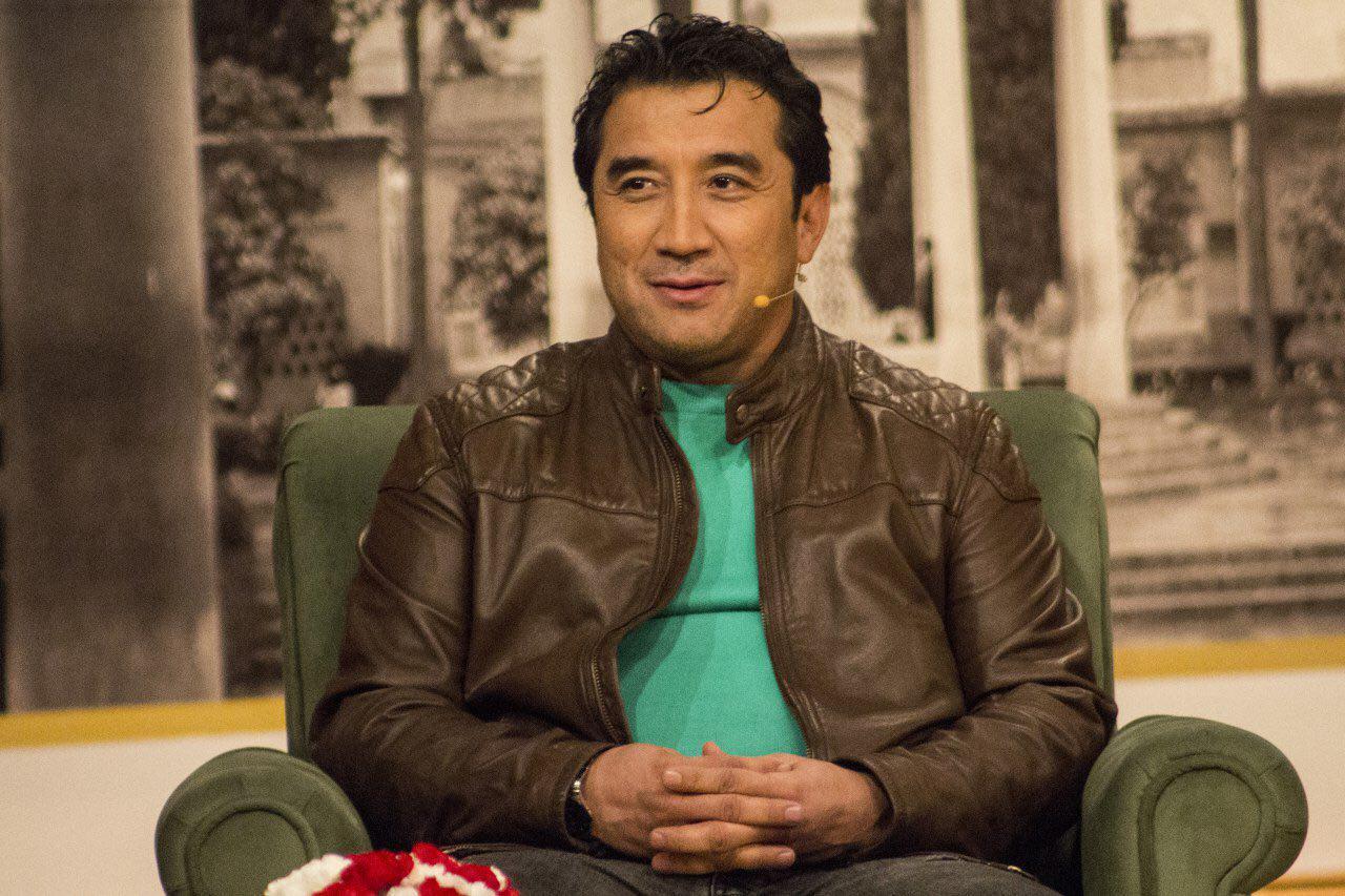 فوتبالیست سابق تیم ملی مهمان امشب «دورهمی» است
